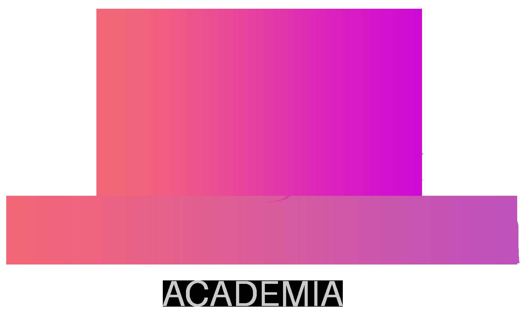 Academia Belleza Latina